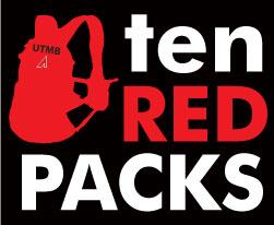 Tenredpacks