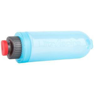 FORMULA 250 Water Bottle